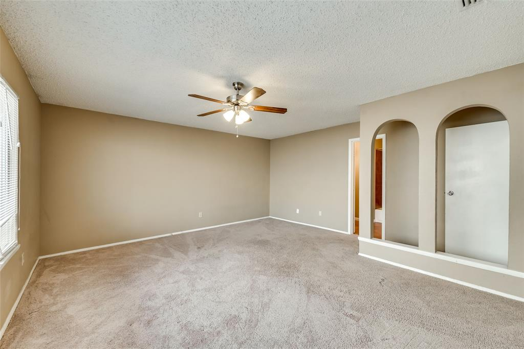 1615 Shannon Drive, Duncanville, Texas 75137 - acquisto real estaet best boutique real estate firm in texas for high net worth sellers