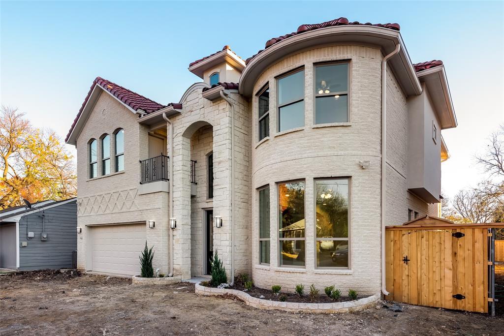 308 Wista Vista Drive, Richardson, Texas 75081 - Acquisto Real Estate best plano realtor mike Shepherd home owners association expert