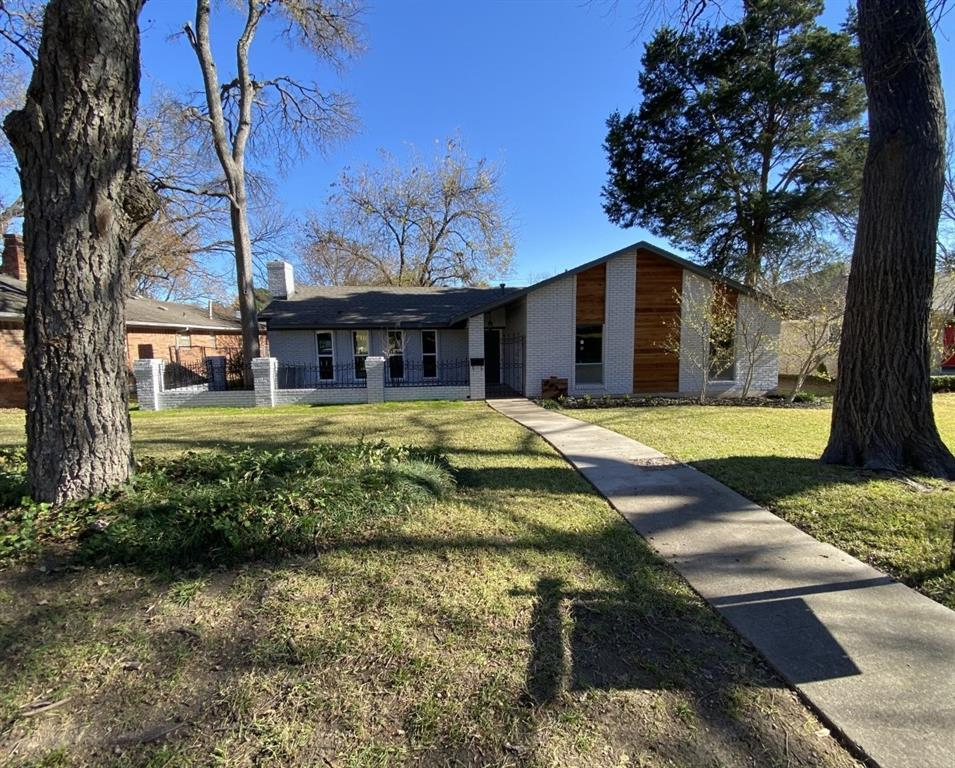 6932 Allview Lane, Dallas, Texas 75227 - Acquisto Real Estate best mckinney realtor hannah ewing stonebridge ranch expert