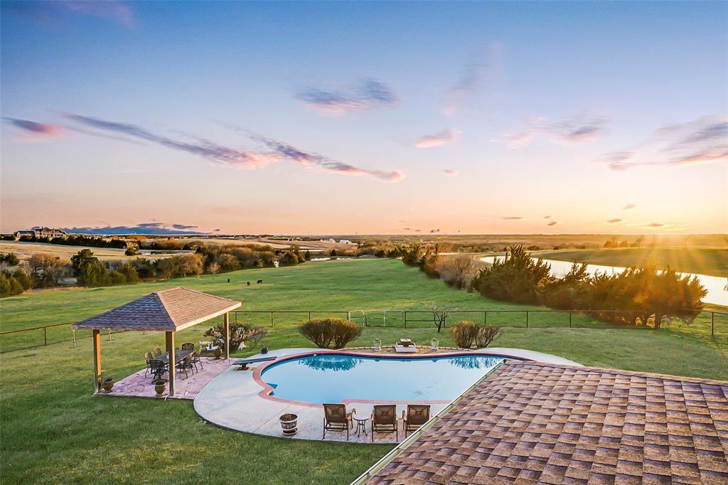 1554 Mcdonald Road, Rockwall, Texas 75032 - acquisto real estate best highland park realtor amy gasperini fast real estate service