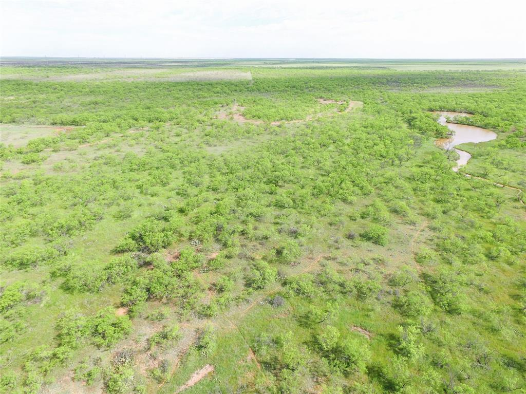 000 US 380 Haskell, Texas 79521 - acquisto real estate best the colony realtor linda miller the bridges real estate