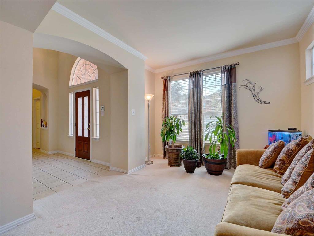 616 Daisy Drive, DeSoto, Texas 75115 - acquisto real estate best listing listing agent in texas shana acquisto rich person realtor