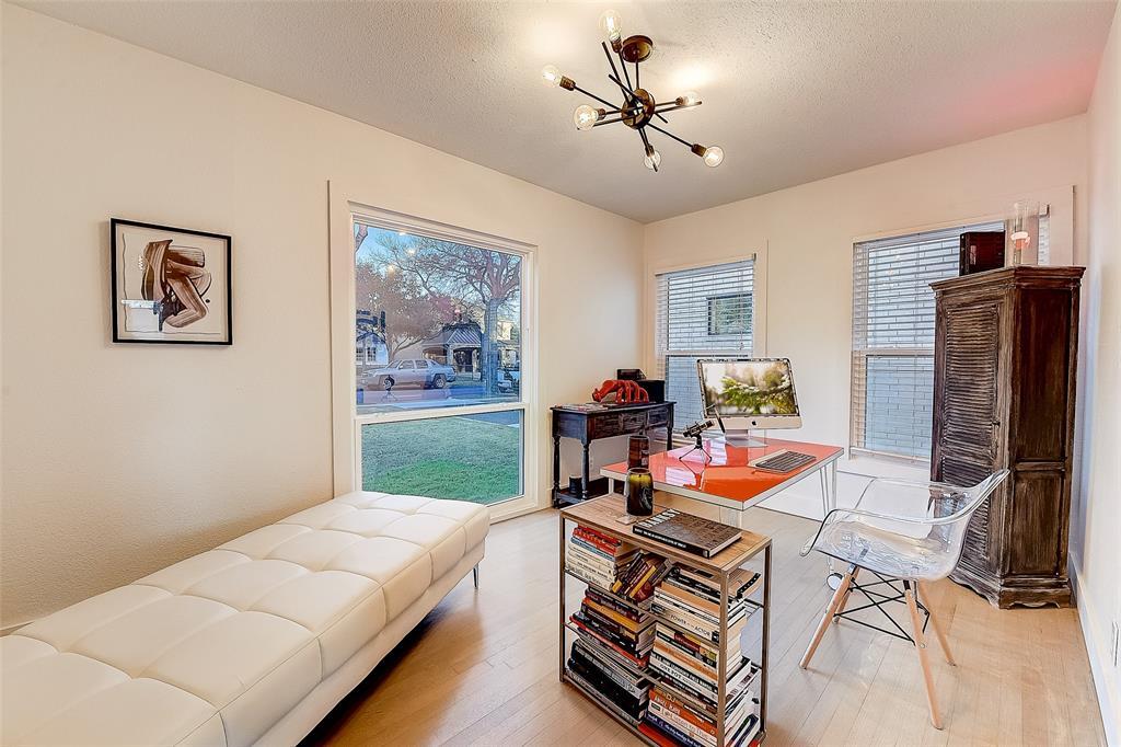 7307 Kaywood Drive, Dallas, Texas 75209 - acquisto real estate best realtor dfw jody daley liberty high school realtor