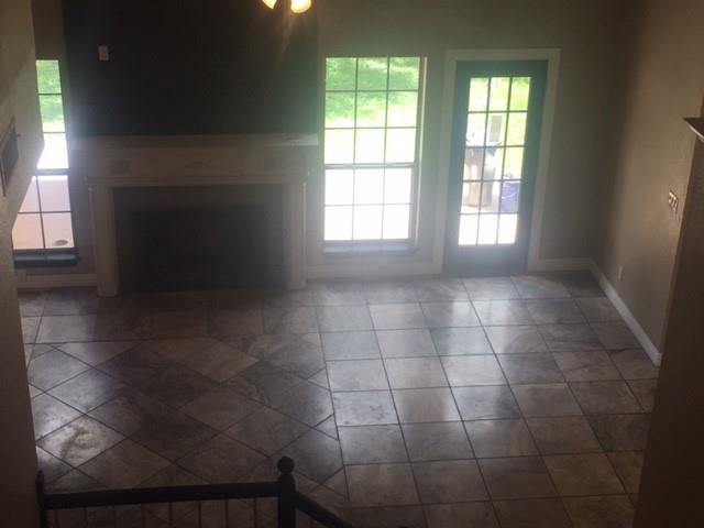 6434 Bay Hill Drive, Abilene, Texas 79606 - acquisto real estate best real estate company to work for