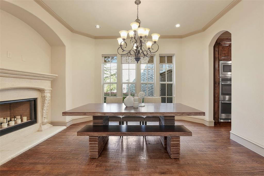 1054 Shadyside Lane, Dallas, Texas 75223 - acquisto real estate best highland park realtor amy gasperini fast real estate service