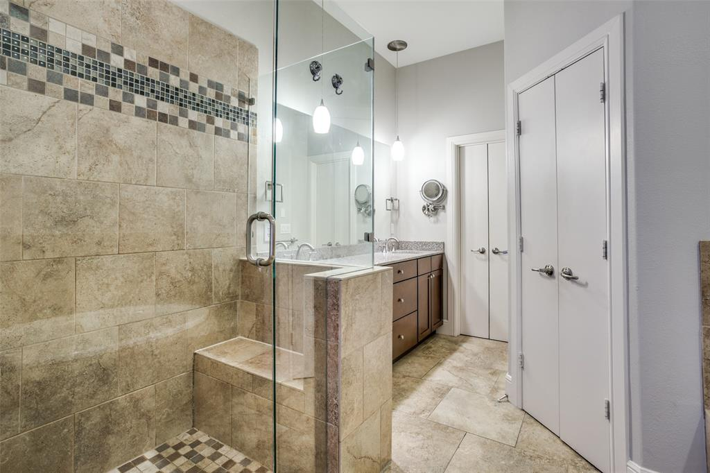 3200 Ross  Avenue, Dallas, Texas 75204 - acquisto real estate best investor home specialist mike shepherd relocation expert