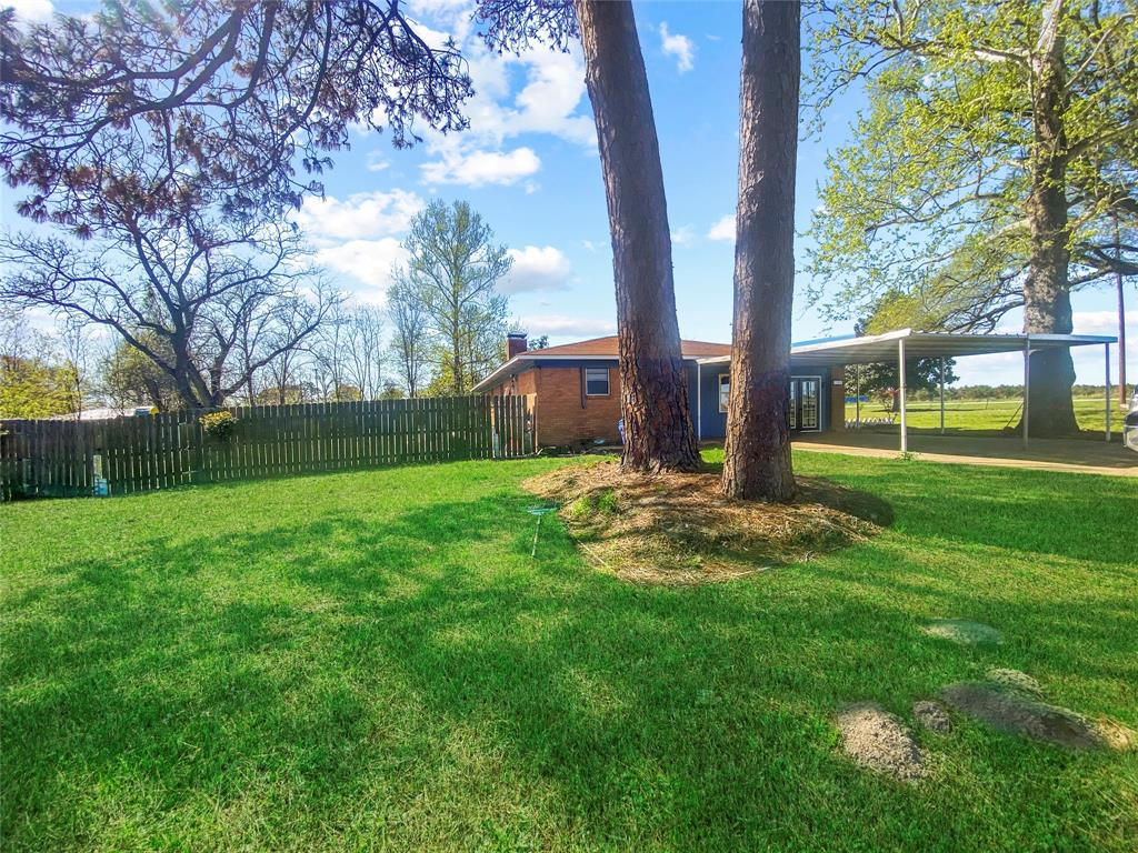 7383 State Highway 19  Athens, Texas 75751 - acquisto real estate best park cities realtor kim miller best staging agent
