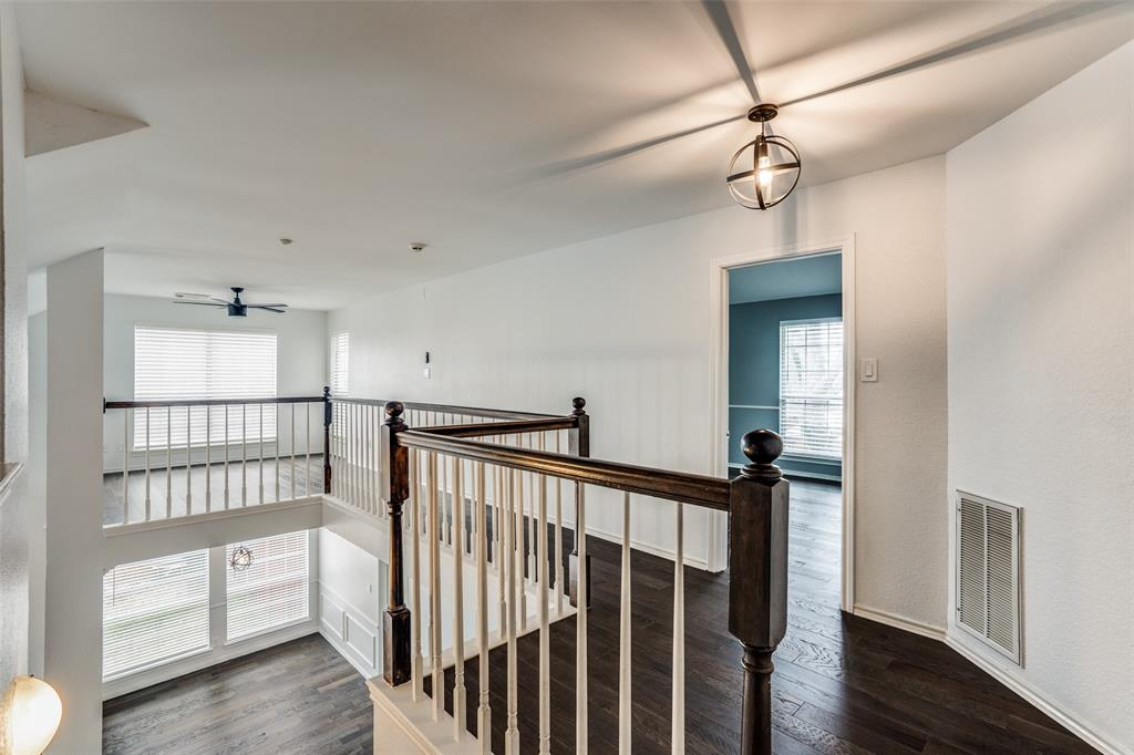 813 Wynnpage Lane, Plano, Texas 75075 - acquisto real estate best style realtor kim miller best real estate reviews dfw