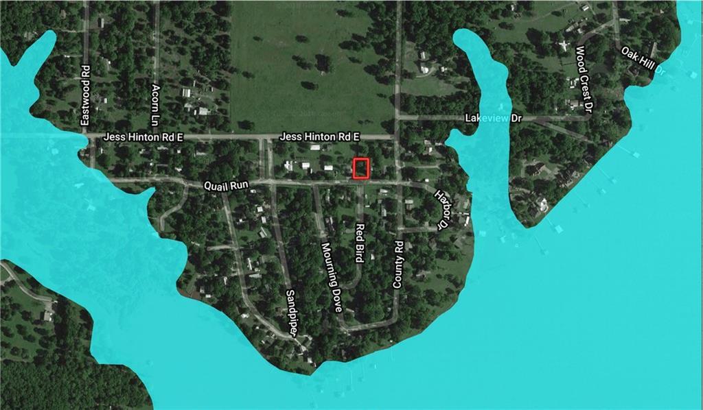 900 Quail Run, Seven Points, Texas 75143 - acquisto real estate best allen realtor kim miller hunters creek expert
