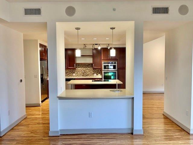 2525 Carlisle Street, Dallas, Texas 75201 - acquisto real estate best allen realtor kim miller hunters creek expert