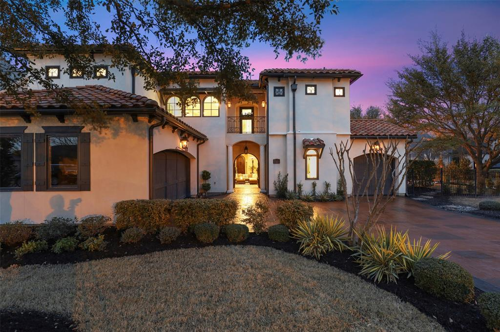 6300 Saint Michael Drive, McKinney, Texas 75072 - acquisto real estate agent of the year mike shepherd