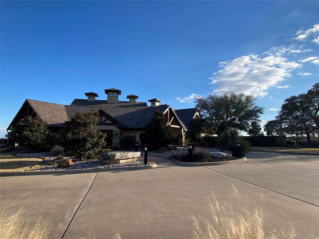 8449 Bruntsfield Loop Drive, Cleburne, Texas 76033 - acquisto real estate best realtor foreclosure real estate mike shepeherd walnut grove realtor