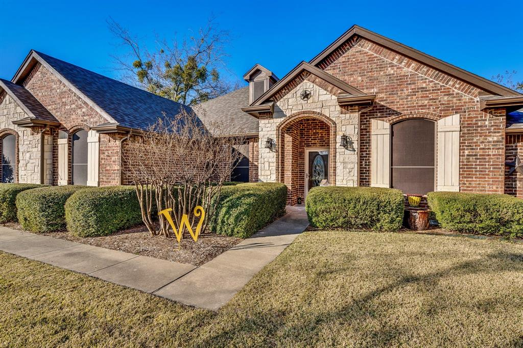 6041 Springer Way, Midlothian, Texas 76065 - acquisto real estate best luxury home specialist shana acquisto