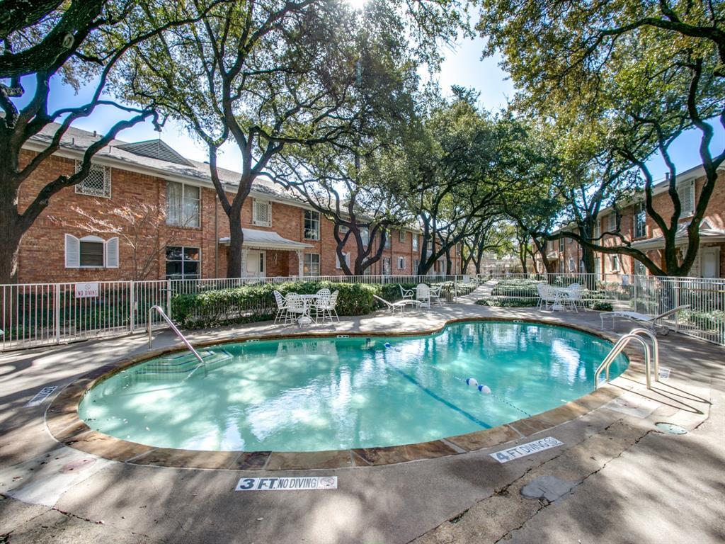 6042 Averill Way, Dallas, Texas 75225 - acquisto real estate best frisco real estate agent amy gasperini panther creek realtor