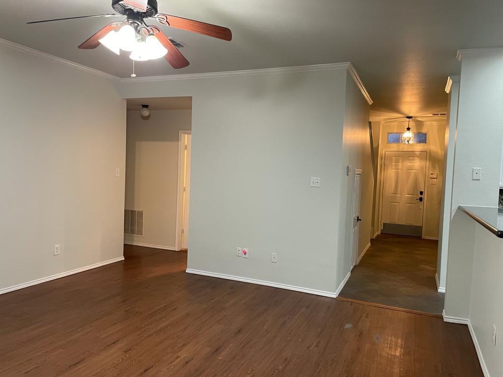 9729 Kingsmill Drive, Plano, Texas 75025 - acquisto real estate best highland park realtor amy gasperini fast real estate service