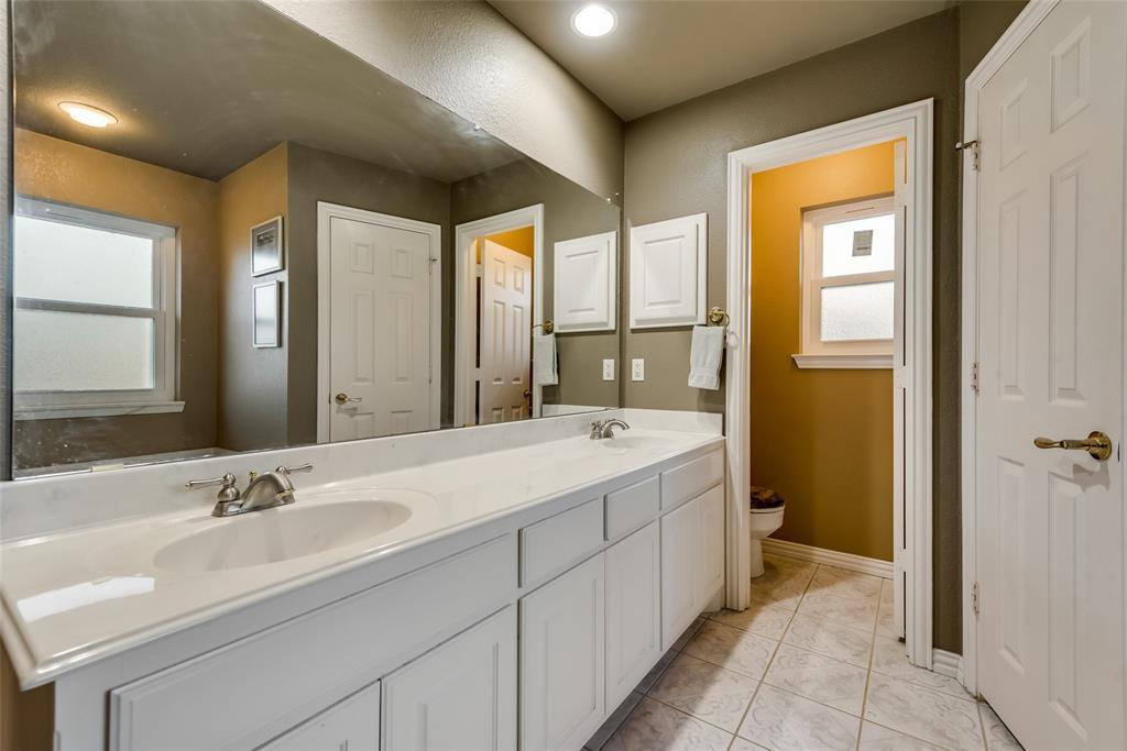 2111 Reverchon Drive, Arlington, Texas 76017 - acquisto real estate best realtor dfw jody daley liberty high school realtor