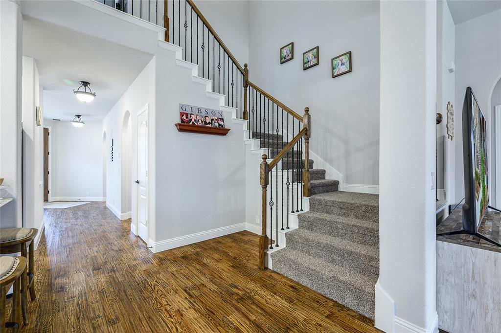 10205 Fox Manor Trail, Fort Worth, Texas 76131 - acquisto real estate best real estate company to work for