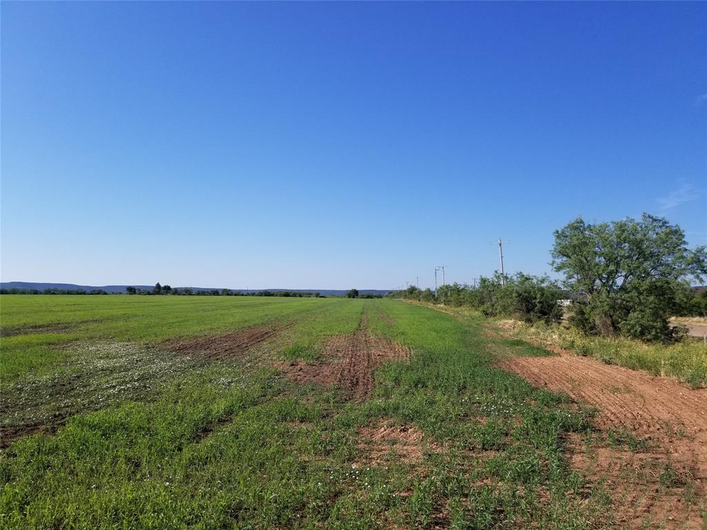 TBD Old Coleman Hwy Lot C Abilene, Texas 79602 - Acquisto Real Estate best plano realtor mike Shepherd home owners association expert