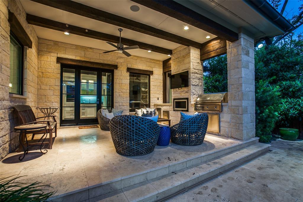 11842 Doolin Court, Dallas, Texas 75230 - acquisto real estate best plano real estate agent mike shepherd