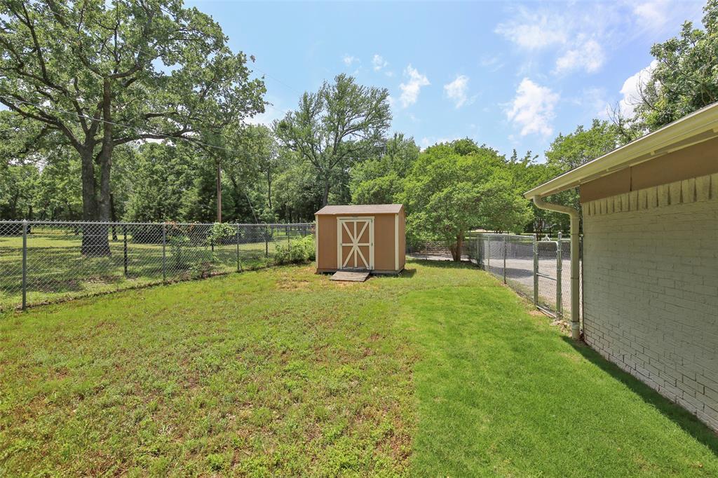 3103 Briar Lane, Southlake, Texas 76092 - acquisto real estate nicest realtor in america shana acquisto
