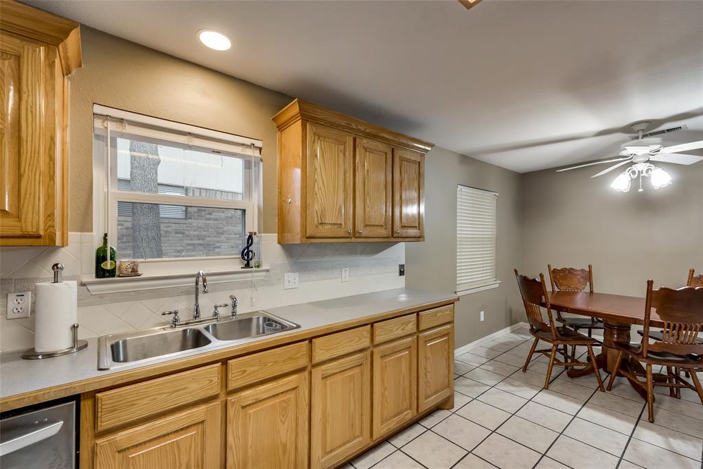 2111 Reverchon Drive, Arlington, Texas 76017 - acquisto real estate best investor home specialist mike shepherd relocation expert