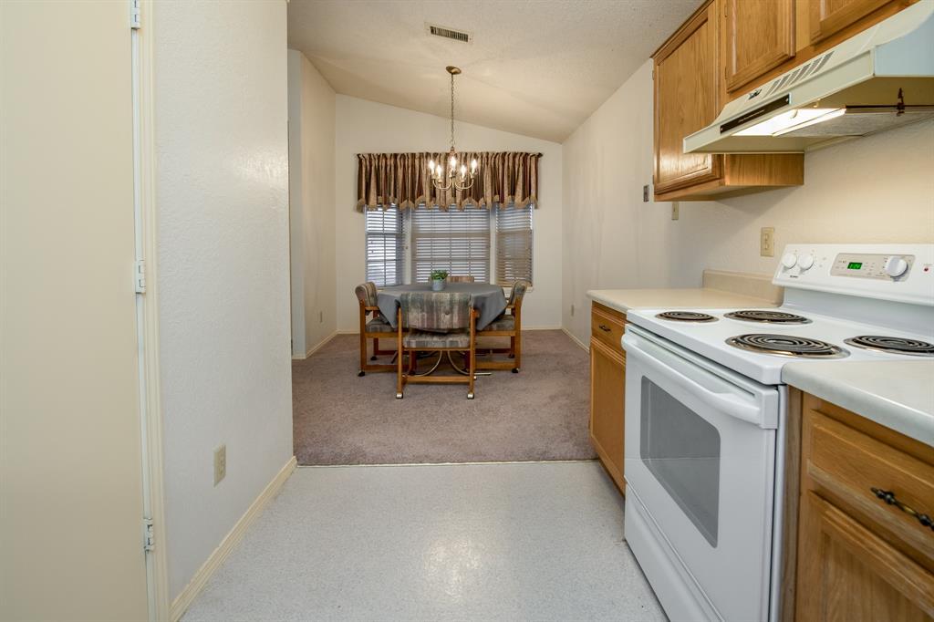 10352 Nantucket Village Court, Dallas, Texas 75227 - acquisto real estate best highland park realtor amy gasperini fast real estate service
