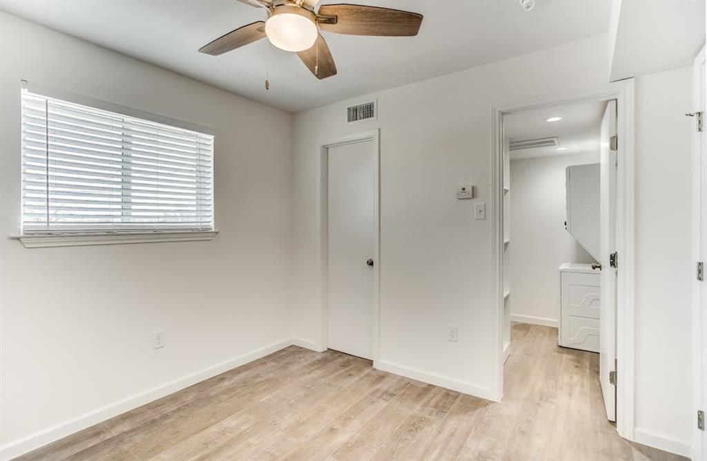 4919 San Jacinto Street, Dallas, Texas 75206 - acquisto real estate best real estate company to work for