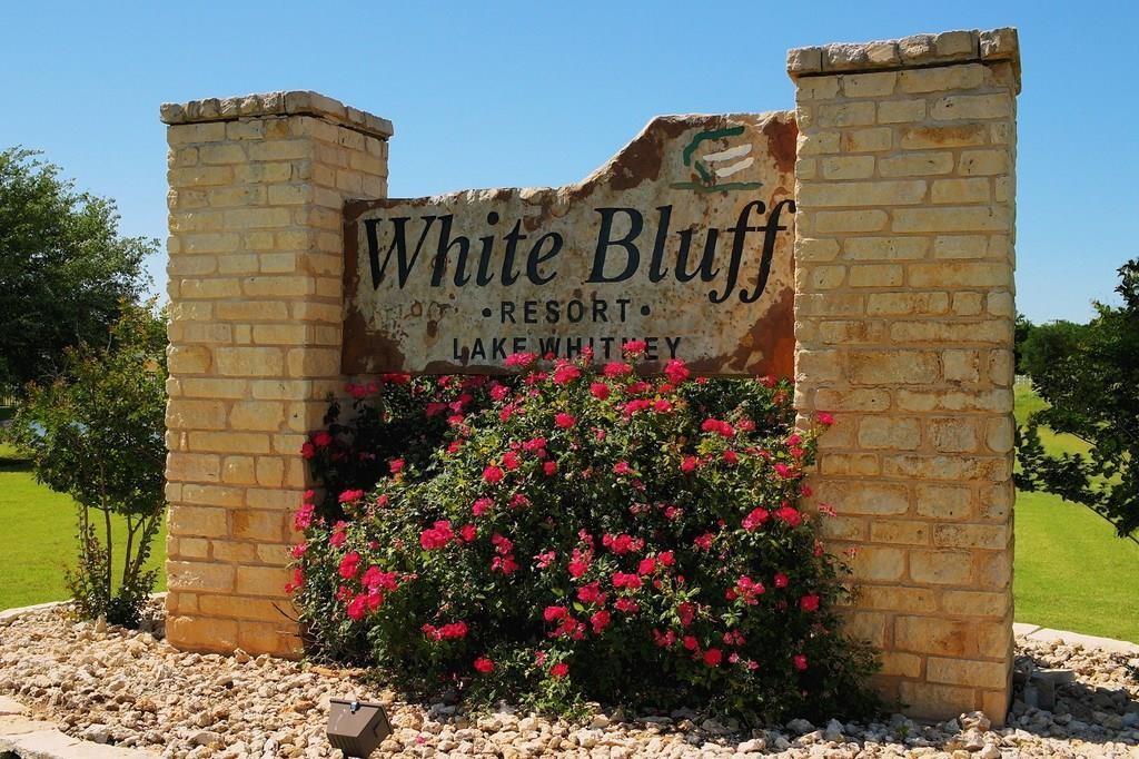 21086 Trailwood Drive, Whitney, Texas 76692 - Acquisto Real Estate best frisco realtor Amy Gasperini 1031 exchange expert