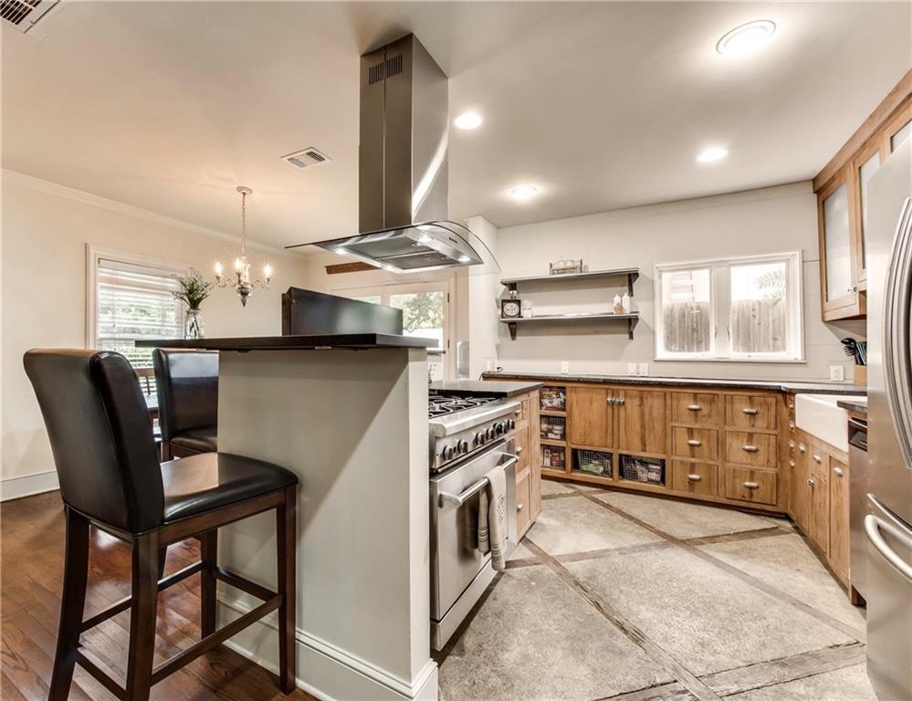 3706 Versailles Avenue, Dallas, Texas 75209 - acquisto real estate best the colony realtor linda miller the bridges real estate