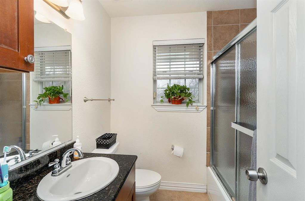 4702 Bradford Drive, Dallas, Texas 75219 - acquisto real estate best new home sales realtor linda miller executor real estate