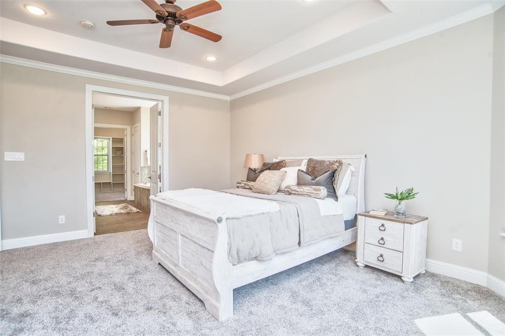 1081 Great Meadow Drive, Allen, Texas 75013 - acquisto real estate best new home sales realtor linda miller executor real estate