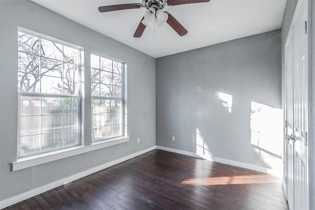 101 20th Street, Joshua, Texas 76058 - acquisto real estate best listing agent in the nation shana acquisto estate realtor
