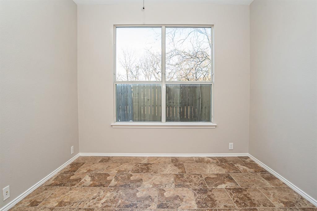 3920 Lochridge Court, North Richland Hills, Texas 76180 - acquisto real estate best realtor westlake susan cancemi kind realtor of the year