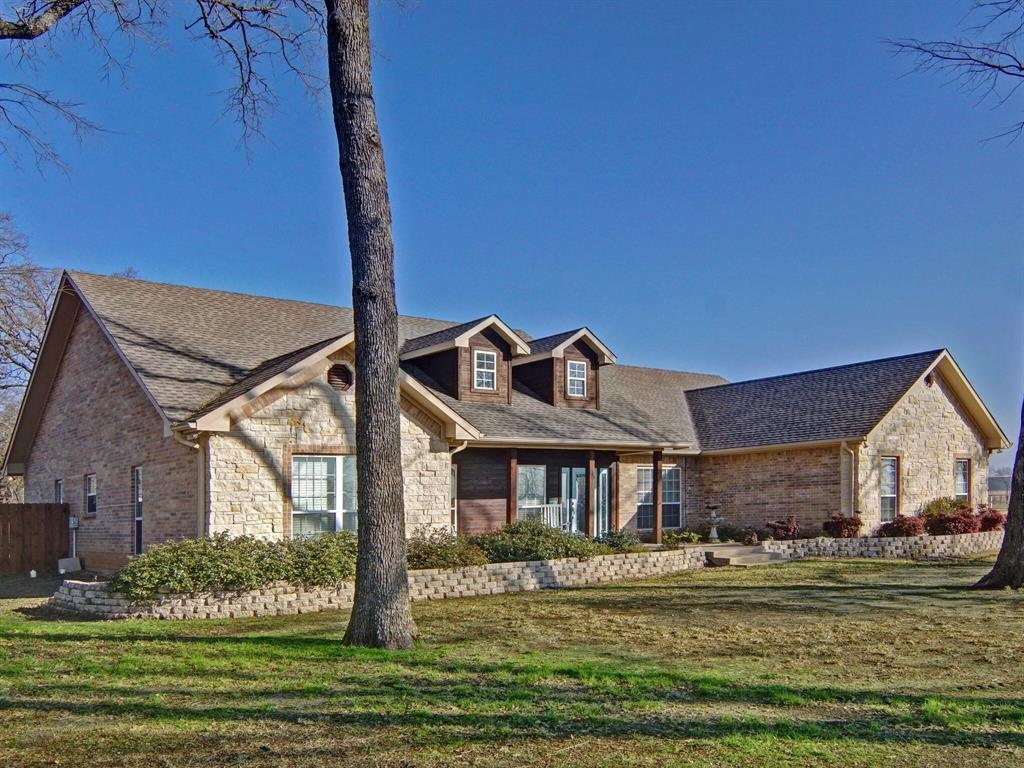 3902 Fm 2324 Emory, Texas 75440 - Acquisto Real Estate best mckinney realtor hannah ewing stonebridge ranch expert