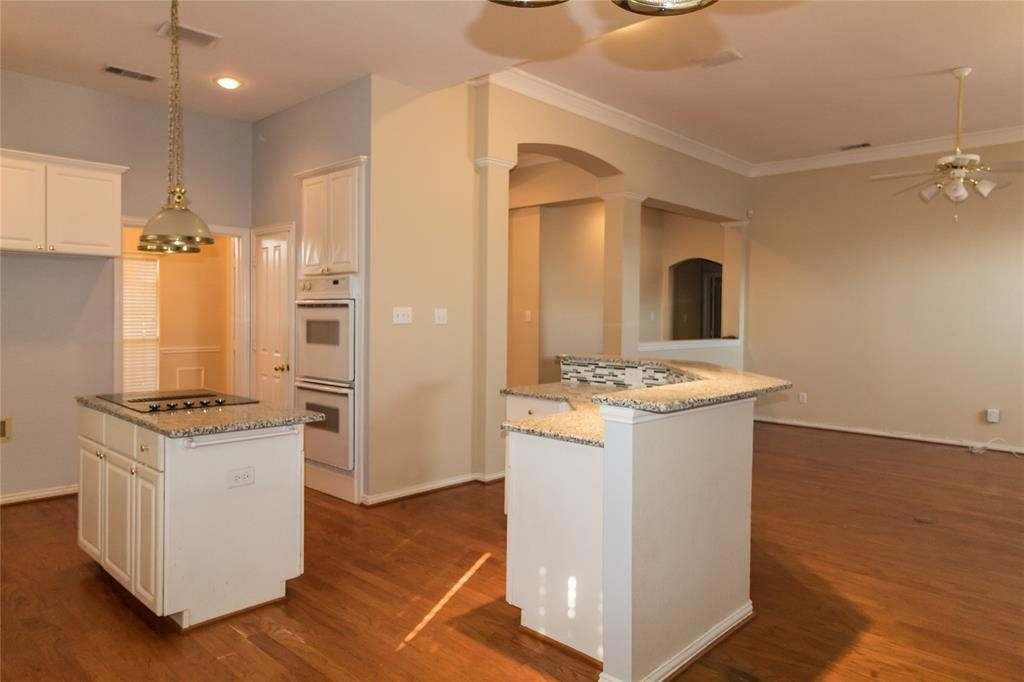 1404 Ranch Hill Drive, Irving, Texas 75063 - acquisto real estate best real estate company to work for