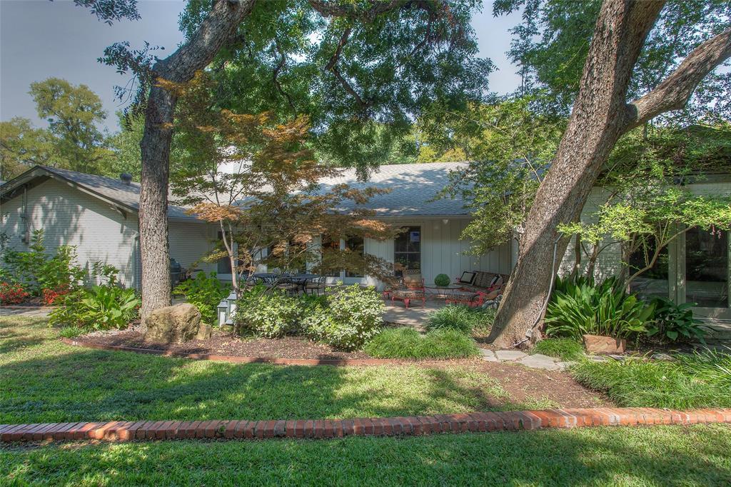 3813 Glenwood Drive, Fort Worth, Texas 76109 - acquisto real estate smartest realtor in america shana acquisto