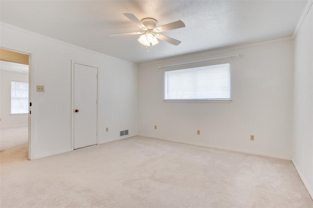 1321 Seminole Drive, Richardson, Texas 75080 - acquisto real estate best realtor dallas texas linda miller agent for cultural buyers
