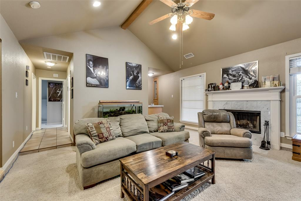 2111 Reverchon Drive, Arlington, Texas 76017 - acquisto real estate best listing listing agent in texas shana acquisto rich person realtor