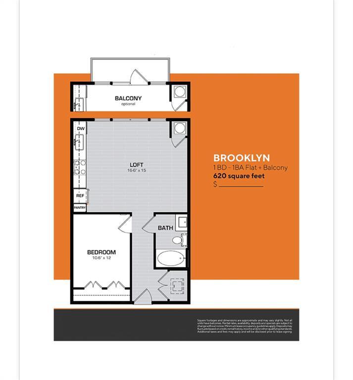 4049 McEwen Road, Farmers Branch, Texas 75244 - acquisto real estate best new home sales realtor linda miller executor real estate