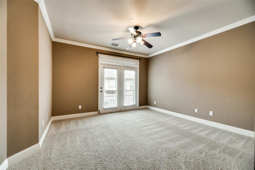 5773 Lois Plano, Texas 75024 - acquisto real estate best new home sales realtor linda miller executor real estate