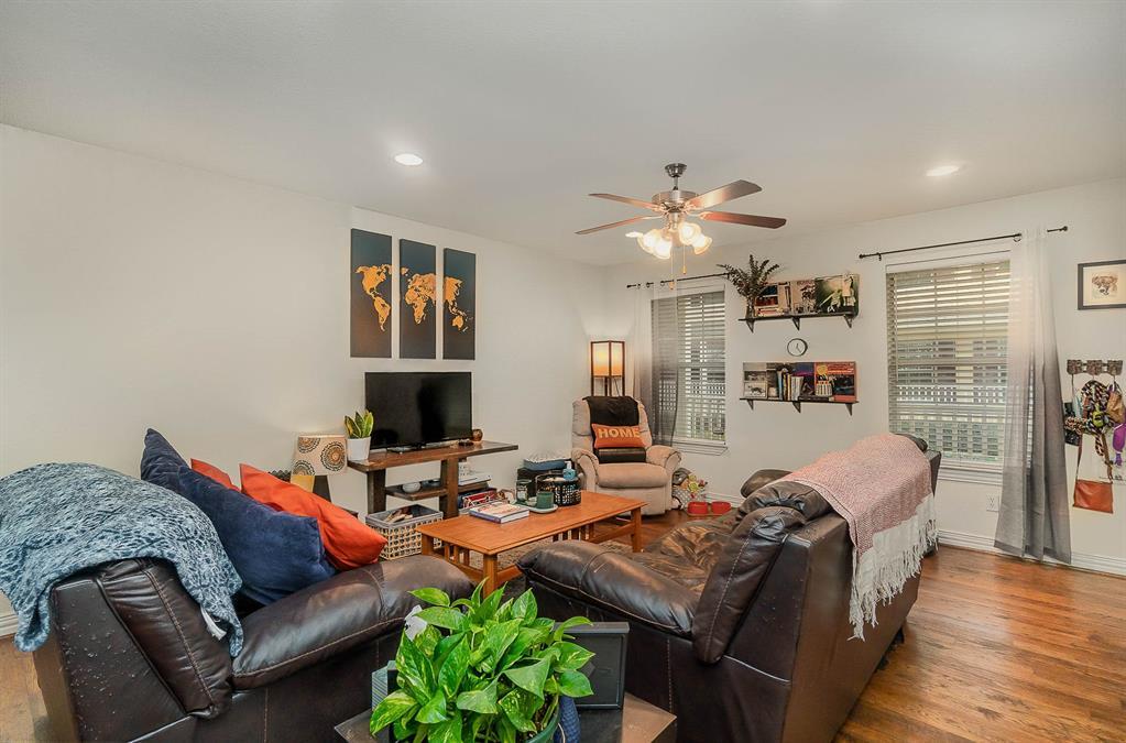 4702 Bradford Drive, Dallas, Texas 75219 - acquisto real estate best allen realtor kim miller hunters creek expert