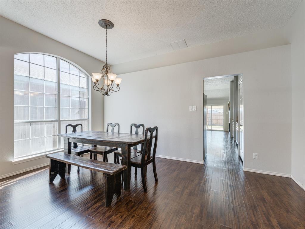 2813 Salado Trail, Fort Worth, Texas 76118 - acquisto real estate best celina realtor logan lawrence best dressed realtor