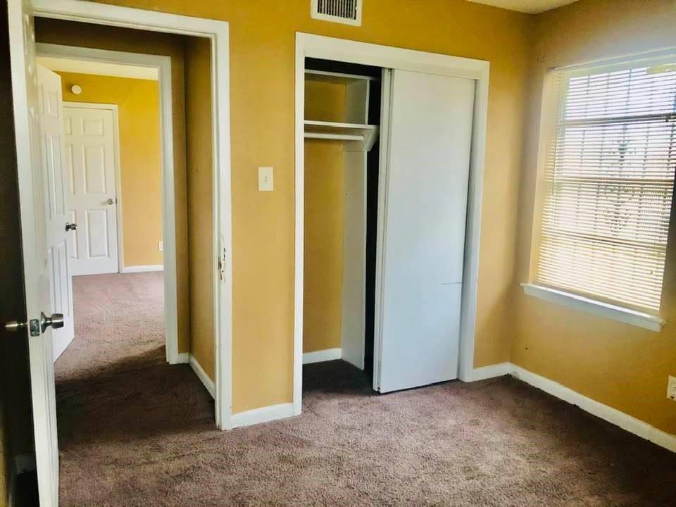 7836 Overridge Drive, Dallas, Texas 75232 - acquisto real estate best luxury buyers agent in texas shana acquisto inheritance realtor
