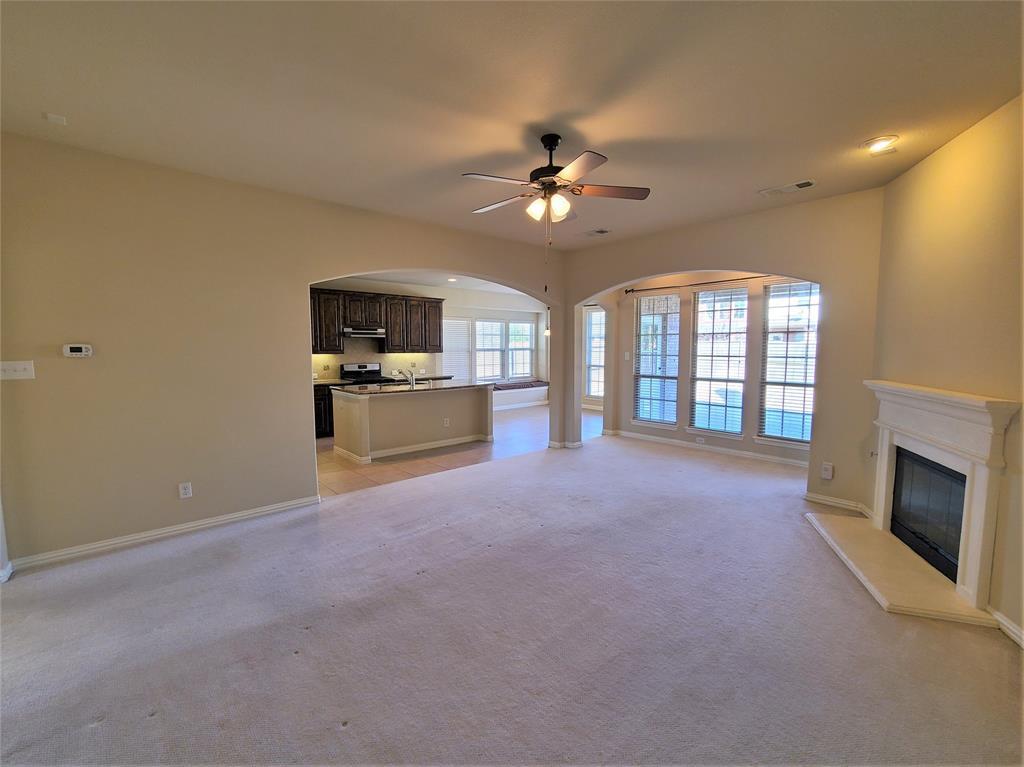 325 Brutus Boulevard, Lewisville, Texas 75056 - acquisto real estate best new home sales realtor linda miller executor real estate
