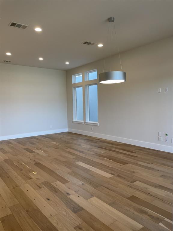 7606 Element Plano, Texas 75024 - acquisto real estate best designer and realtor hannah ewing kind realtor