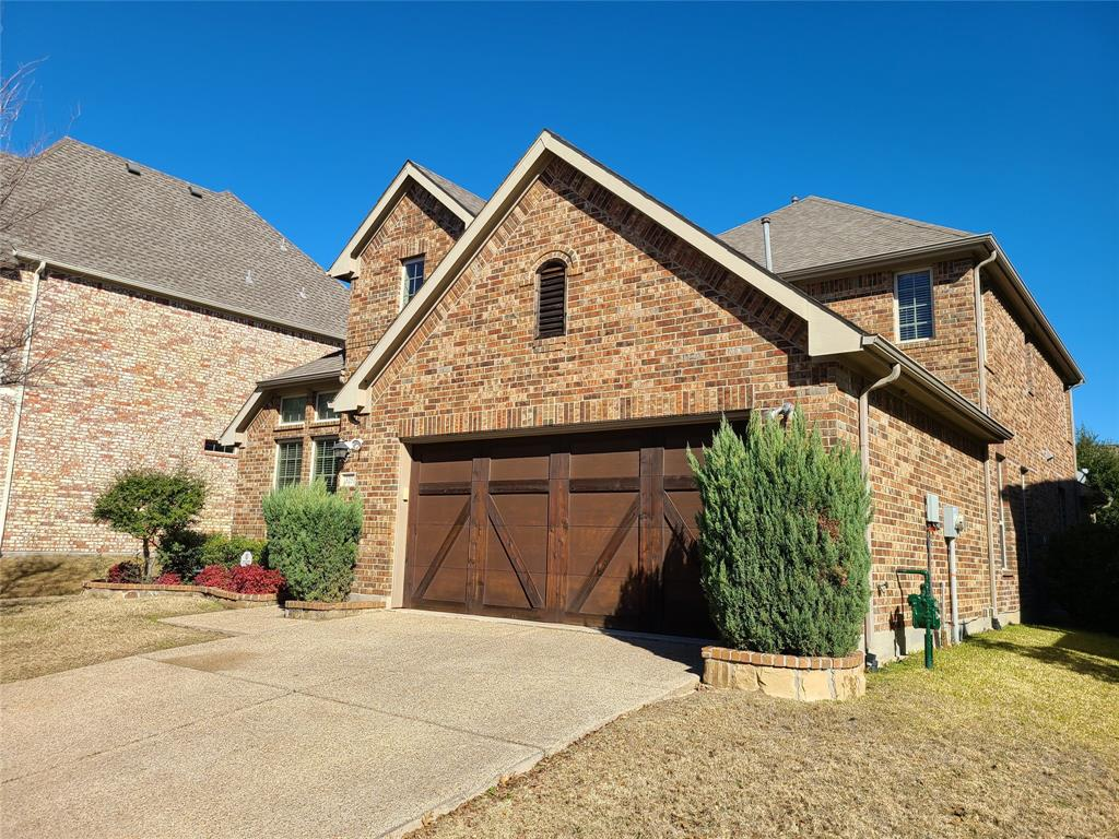 325 Brutus Boulevard, Lewisville, Texas 75056 - acquisto real estate best allen realtor kim miller hunters creek expert