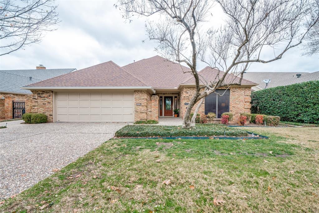 4011 Fairlakes Drive, Dallas, Texas 75228 - Acquisto Real Estate best frisco realtor Amy Gasperini 1031 exchange expert