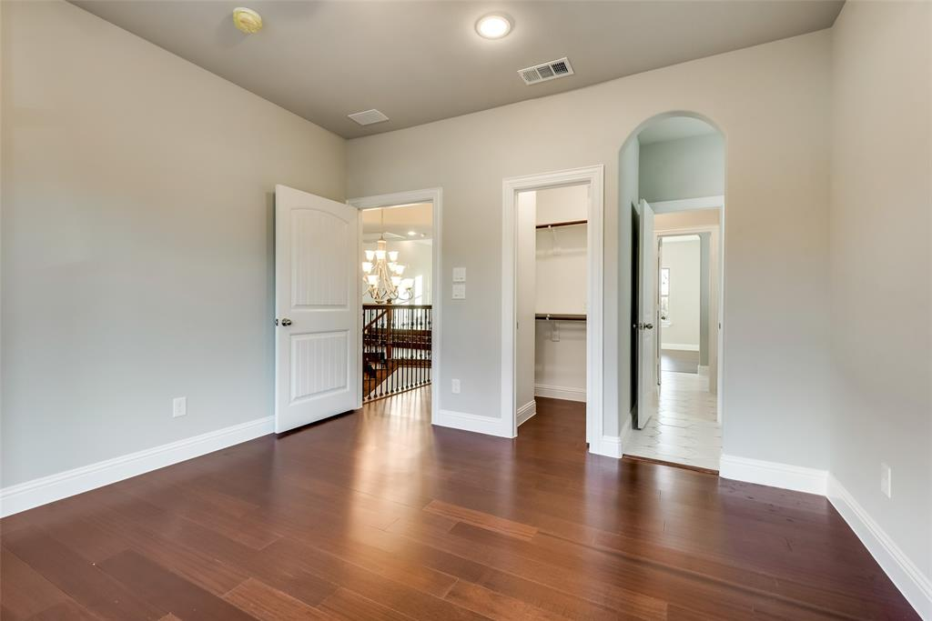 308 Wista Vista Drive, Richardson, Texas 75081 - acquisto real estate agent of the year mike shepherd