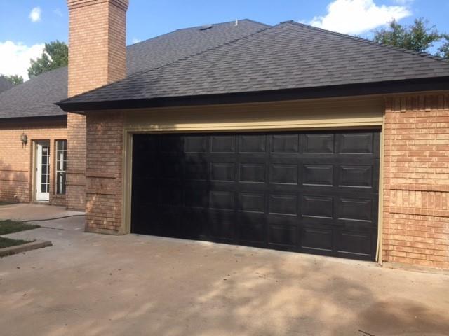 6434 Bay Hill Drive, Abilene, Texas 79606 - acquisto real estate best allen realtor kim miller hunters creek expert