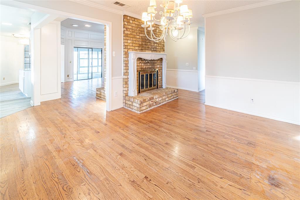 2605 Khyber Pass, Plano, Texas 75075 - Acquisto Real Estate best mckinney realtor hannah ewing stonebridge ranch expert